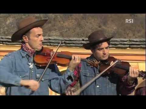 Ennio Morricone - Western Suite